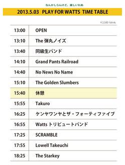 2013T_Table.jpg