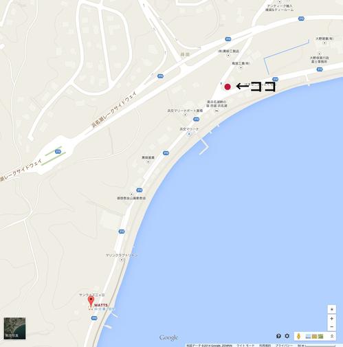 P地図.jpg