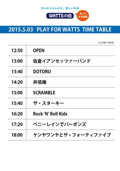 2015T_table.jpg