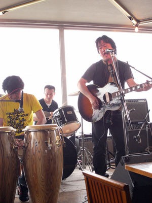 nakajima_band.jpg